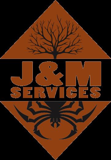 J&M Pro Services